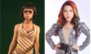 Illegal hormone supply places transgender Vietnamese at risk