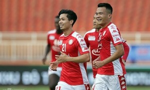 AFC Cup changes format due to Covid-19 pandemic